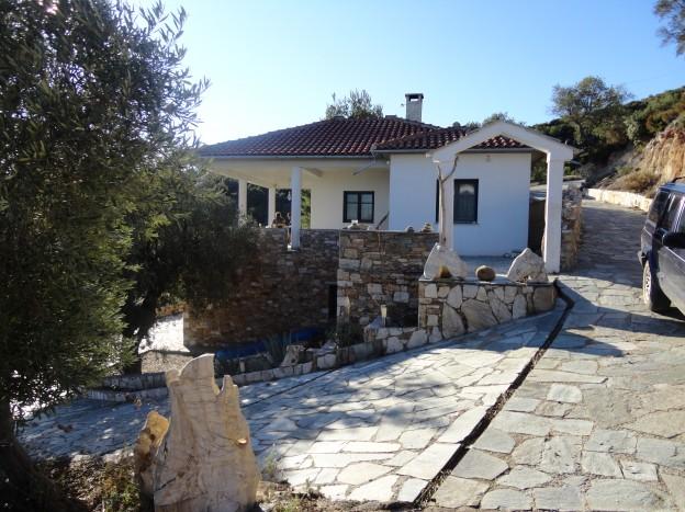 Haus-in-Kastri-3
