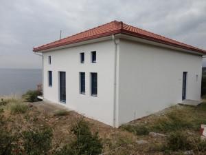 Haus-in-Lefokastro-2a