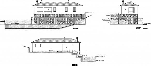 Haus-in-Mikro-2
