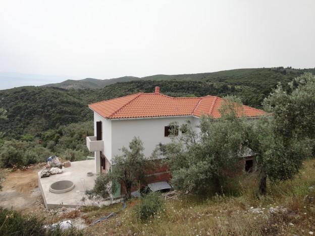 Haus-in-Platanias-2
