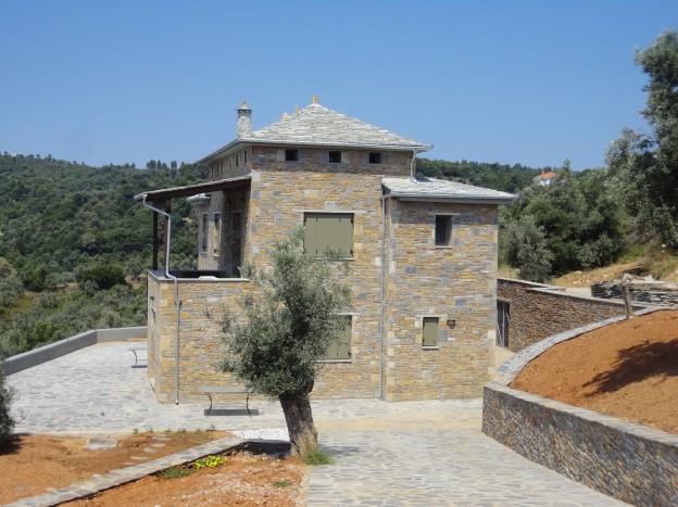 Haus-in-Platanias3