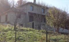 Haus-in-Portaria